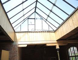 Morizon WP ogłoszenia | Mieszkanie na sprzedaż, Świdnica, 230 m² | 9849