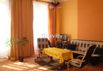Morizon WP ogłoszenia | Mieszkanie na sprzedaż, Świdnica, 119 m² | 1063