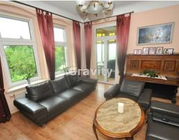 Morizon WP ogłoszenia | Mieszkanie na sprzedaż, Świdnica, 90 m² | 9853