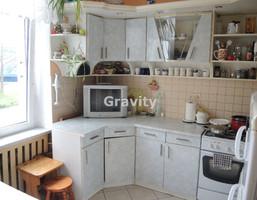 Morizon WP ogłoszenia   Mieszkanie na sprzedaż, Świdnica, 59 m²   0566