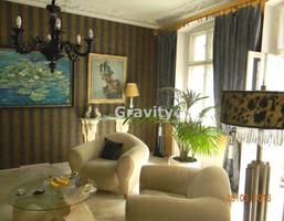 Morizon WP ogłoszenia | Mieszkanie na sprzedaż, Świdnica, 100 m² | 1176