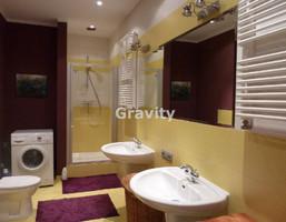 Morizon WP ogłoszenia | Mieszkanie na sprzedaż, Świdnica, 95 m² | 3362