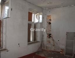 Morizon WP ogłoszenia | Dom na sprzedaż, Świdnica, 570 m² | 5140
