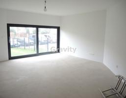 Morizon WP ogłoszenia | Mieszkanie na sprzedaż, Świdnica, 101 m² | 1177