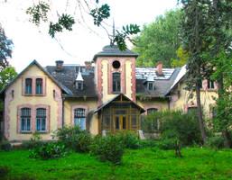Morizon WP ogłoszenia | Dom na sprzedaż, Rokszyce, 480 m² | 6002