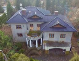 Morizon WP ogłoszenia | Dom na sprzedaż, Piaseczno Graniczna, 1199 m² | 2726