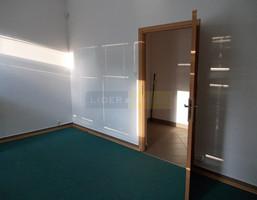 Morizon WP ogłoszenia | Biuro na sprzedaż, Warszawa Wola, 1300 m² | 6108