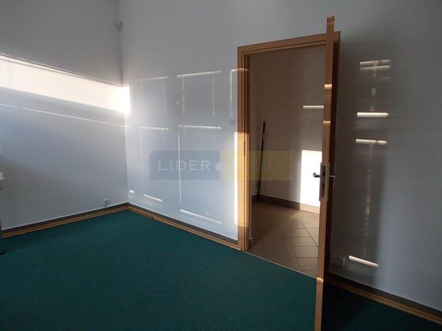 Morizon WP ogłoszenia   Biuro na sprzedaż, Warszawa Wola, 1300 m²   6108