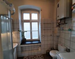 Morizon WP ogłoszenia | Mieszkanie na sprzedaż, Poznań Winogrady, 53 m² | 1238