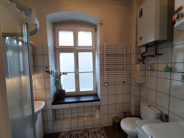 Morizon WP ogłoszenia   Mieszkanie na sprzedaż, Poznań Winogrady, 53 m²   1238