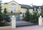 Morizon WP ogłoszenia | Dom na sprzedaż, Poznań Naramowice, 740 m² | 9276