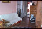 Morizon WP ogłoszenia | Mieszkanie na sprzedaż, Poznań Wilda, 89 m² | 9148