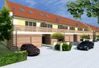Morizon WP ogłoszenia | Mieszkanie na sprzedaż, Robakowo, 86 m² | 3773