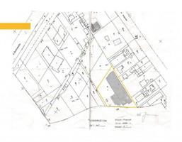Morizon WP ogłoszenia | Działka na sprzedaż, Poznań Jasna, 5200 m² | 1885
