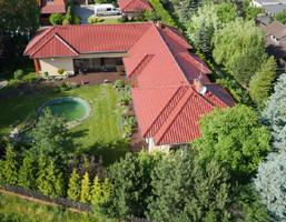 Morizon WP ogłoszenia | Dom na sprzedaż, Poznań Szczepankowo, 290 m² | 9161