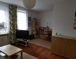 Morizon WP ogłoszenia | Mieszkanie na sprzedaż, Poznań Grunwald, 99 m² | 3879