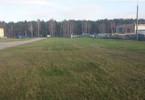 Morizon WP ogłoszenia   Działka na sprzedaż, Skórzewo Malwowa, 10000 m²   9215