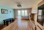 Morizon WP ogłoszenia | Mieszkanie na sprzedaż, Gliwice Sośnica, 48 m² | 6750