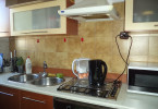 Morizon WP ogłoszenia | Mieszkanie na sprzedaż, Gdynia Grabówek, 67 m² | 3358