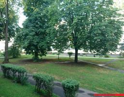Morizon WP ogłoszenia | Mieszkanie na sprzedaż, Warszawa Saska Kępa, 48 m² | 4881