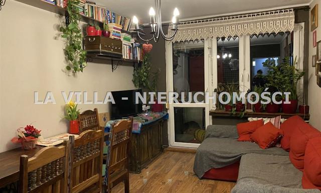 Mieszkanie na sprzedaż <span>Leszno M., Leszno</span>