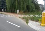 Morizon WP ogłoszenia | Działka na sprzedaż, Osieczna, 4004 m² | 8944