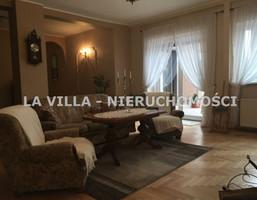 Morizon WP ogłoszenia | Dom na sprzedaż, Leszno Gronowo, 200 m² | 4642