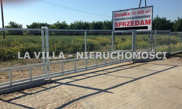 Działka na sprzedaż <span>Leszczyński, Lipno, Mórkowo</span>