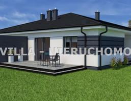 Morizon WP ogłoszenia | Dom na sprzedaż, Leszno Zatorze, 76 m² | 3862