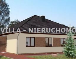 Morizon WP ogłoszenia | Dom na sprzedaż, Leszno, 75 m² | 9539