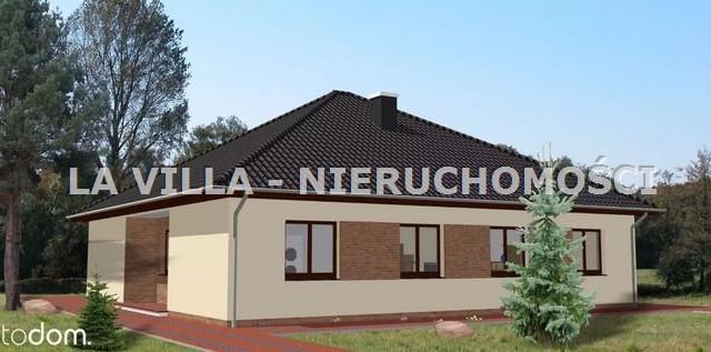 Dom na sprzedaż <span>Leszno M., Leszno</span>