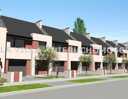 Morizon WP ogłoszenia | Dom na sprzedaż, Leszno, 108 m² | 0817