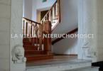Morizon WP ogłoszenia | Mieszkanie na sprzedaż, Poznań Łazarz, 142 m² | 0880