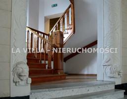 Morizon WP ogłoszenia   Mieszkanie na sprzedaż, Poznań Łazarz, 142 m²   0880