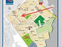 Morizon WP ogłoszenia | Działka na sprzedaż, Leszno, 6404 m² | 4885