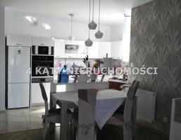 Morizon WP ogłoszenia | Mieszkanie na sprzedaż, Wałbrzych Stary Zdrój, 110 m² | 8169