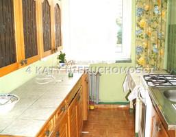 Morizon WP ogłoszenia | Mieszkanie na sprzedaż, Wałbrzych Podzamcze, 49 m² | 2772
