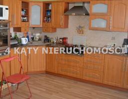 Morizon WP ogłoszenia | Dom na sprzedaż, Wałbrzych, 264 m² | 8116