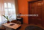 Morizon WP ogłoszenia | Mieszkanie na sprzedaż, Wałbrzych Śródmieście, 120 m² | 8171