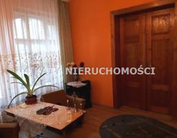Morizon WP ogłoszenia   Mieszkanie na sprzedaż, Wałbrzych Śródmieście, 120 m²   8171