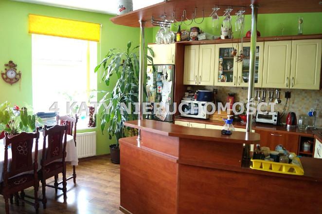 Morizon WP ogłoszenia | Mieszkanie na sprzedaż, Wałbrzych Śródmieście, 77 m² | 8166