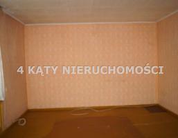 Morizon WP ogłoszenia | Mieszkanie na sprzedaż, Wałbrzych Gaj, 58 m² | 8030