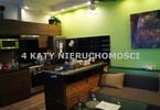 Morizon WP ogłoszenia | Mieszkanie na sprzedaż, Wałbrzych Stary Zdrój, 54 m² | 6386