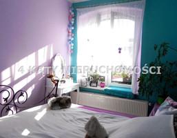 Morizon WP ogłoszenia | Mieszkanie na sprzedaż, Wałbrzych Śródmieście, 56 m² | 6946