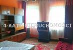 Morizon WP ogłoszenia | Mieszkanie na sprzedaż, Boguszów-Gorce, 41 m² | 8035