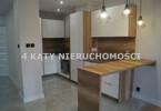 Morizon WP ogłoszenia | Mieszkanie na sprzedaż, Wałbrzych Sobięcin, 81 m² | 4658