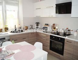 Morizon WP ogłoszenia | Mieszkanie na sprzedaż, Wałbrzych Nowe Miasto, 46 m² | 0957