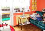 Morizon WP ogłoszenia | Mieszkanie na sprzedaż, Wałbrzych Piaskowa Góra, 29 m² | 8885