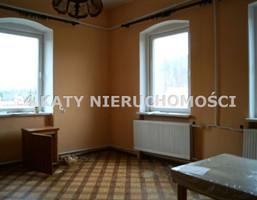 Morizon WP ogłoszenia | Dom na sprzedaż, Jedlina-Zdrój, 360 m² | 8143