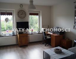 Morizon WP ogłoszenia | Mieszkanie na sprzedaż, Wałbrzych Biały Kamień, 70 m² | 6428